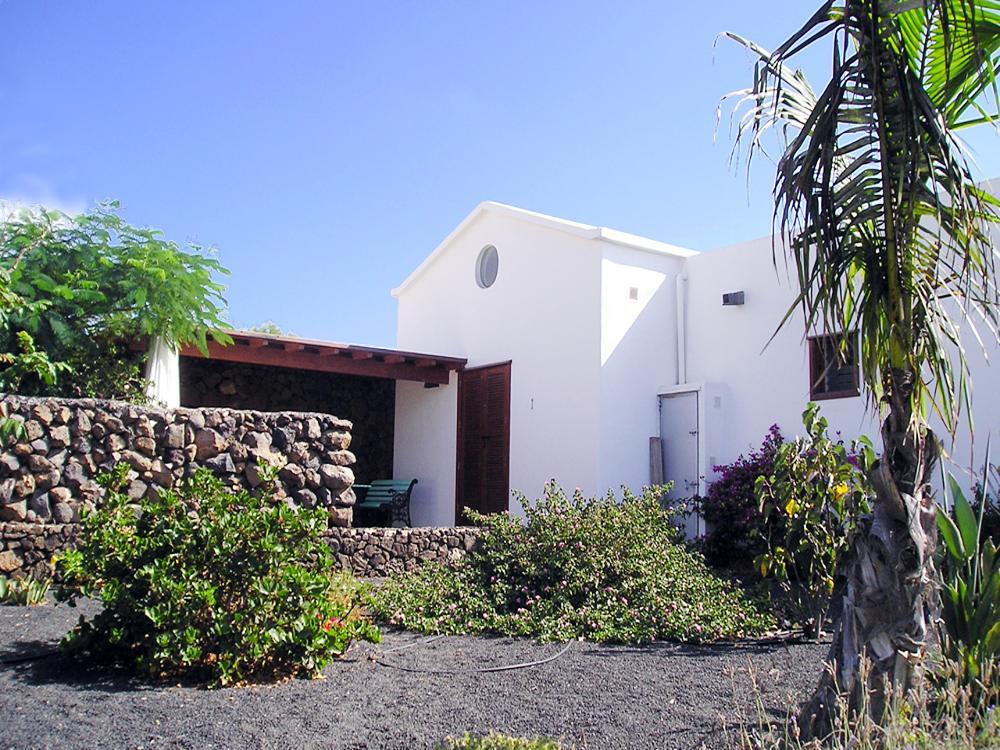 Finca Miramar Studio